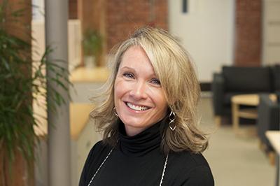 Dr. Celine Coggins :